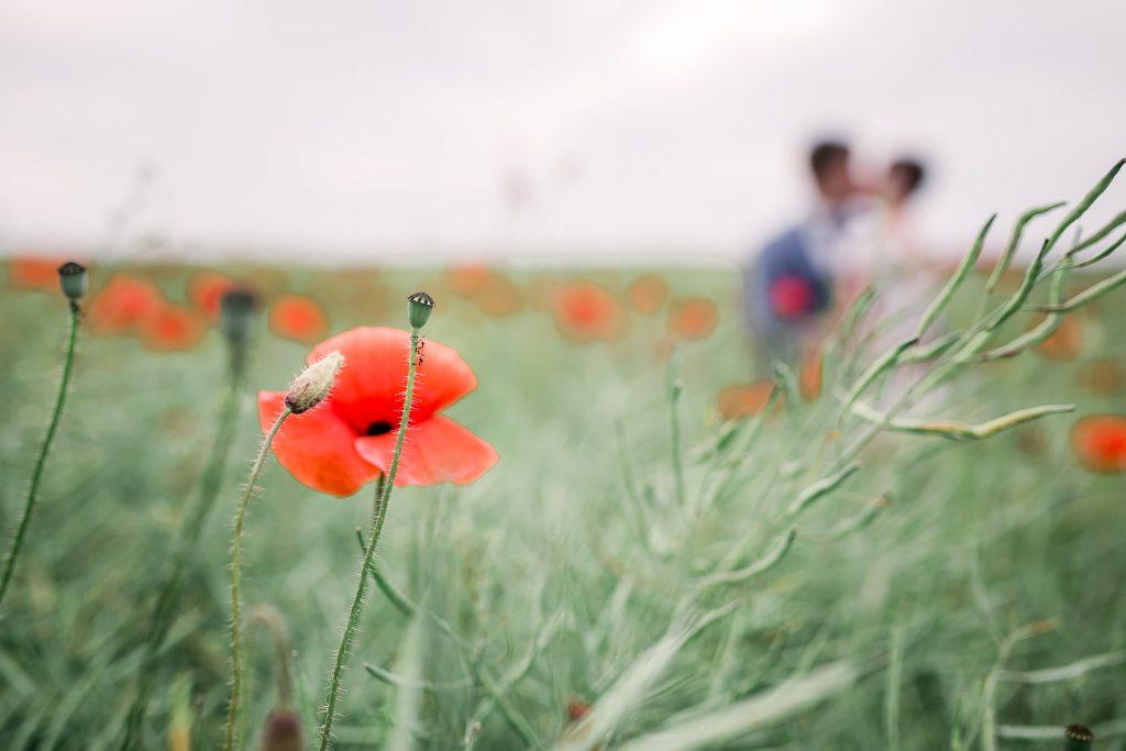 Hochzeitsfotograf_Potsdam_Karin&Thomas_026