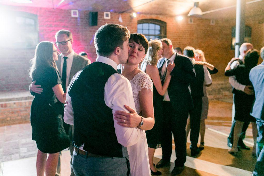 Hochzeitsfotograf_Potsdam_Karin&Thomas_030