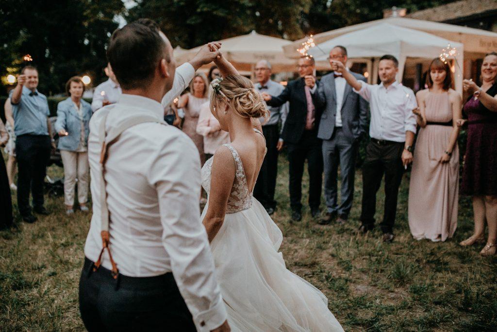 Hochzeit Kavalierhaus Caputh
