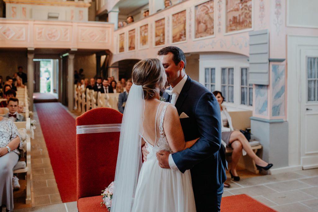 Hochzeits Heidecksburg Rudolstadt