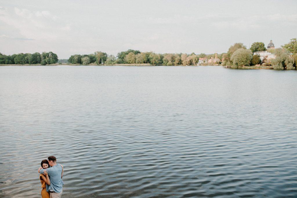 Fotoshooting Potsdam